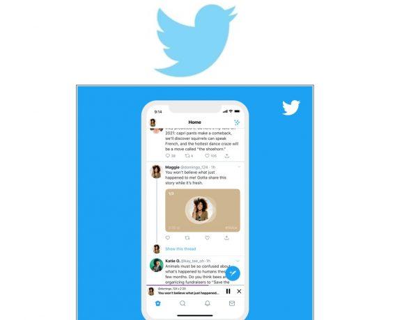 tuit, voz, twiiter, tweet, programapublicidad