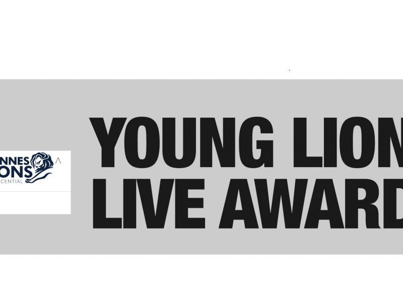 young lions, awards, programapublicidad