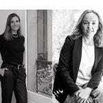 Nuevas Directoras Comerciales de VOGUE y GLAMOUR.