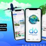 """Deloitte, Google y Agora Next desarrollan una """"Super App"""" inteligente de viajes"""