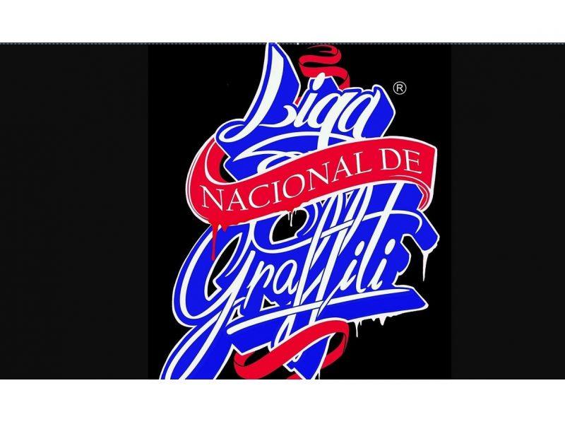 El Corte Inglés , arte urbano , patrocinio , Liga Nacional ,Graffiti , programapublicidad