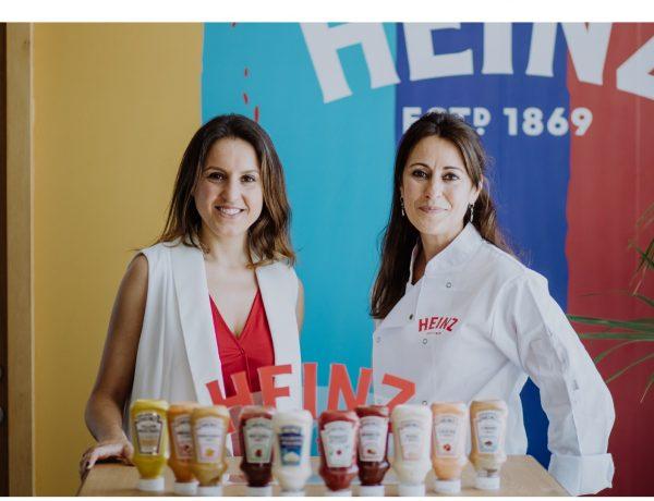 Elisenda Picola, Directora de Marketing , Heinz España, programapublicidad