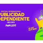 14º Festival de Publicidad Independiente destinará inscripciones a Fondo Coronavirus.