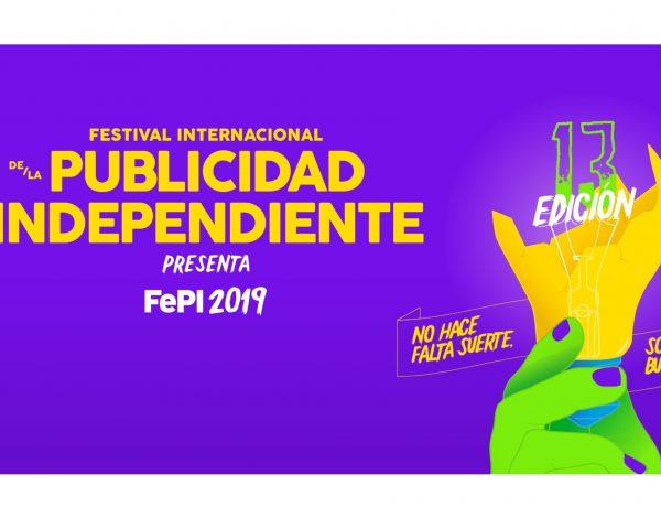 FEPI, 2020, independiente, indie, programapublicidad