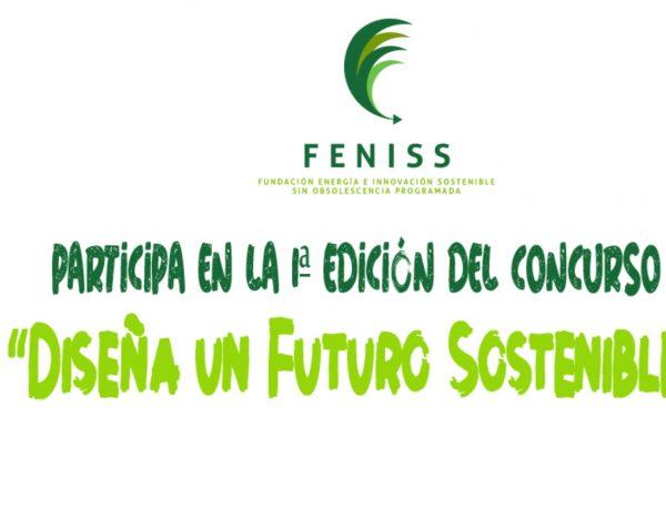 Fundación Feniss , lanza , concurso , contra , obsolescencia , programada, programapublicidad