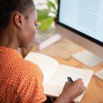 Google lanza programa GNI Digital Growth para pequeños y medianos editores