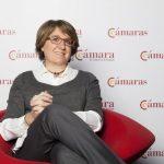 Cámara de Comercio de España no responde a objeciones de La Fede y La ACT a su concurso