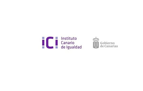 Instituto Canario , Igualdad., programapublicidad