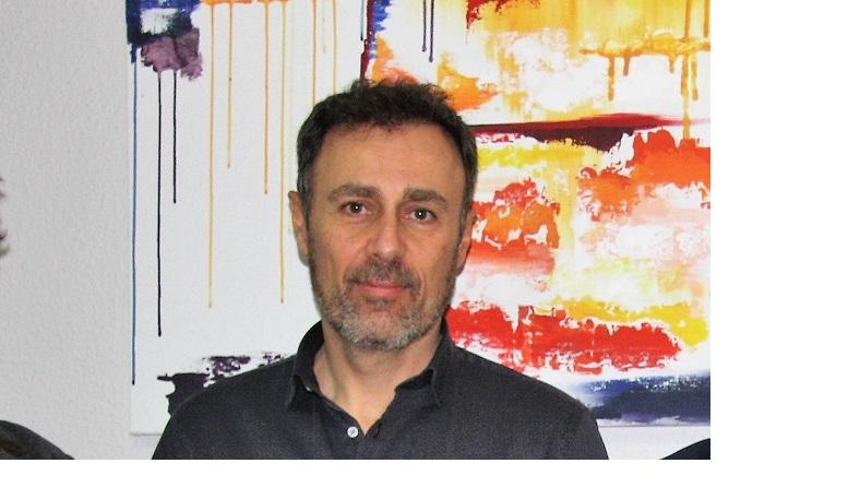 Javier Navarro, wunderman, programapublicidad