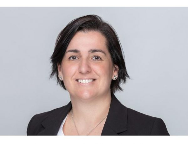 Marta Guisasola, LLYC, programapublicidad