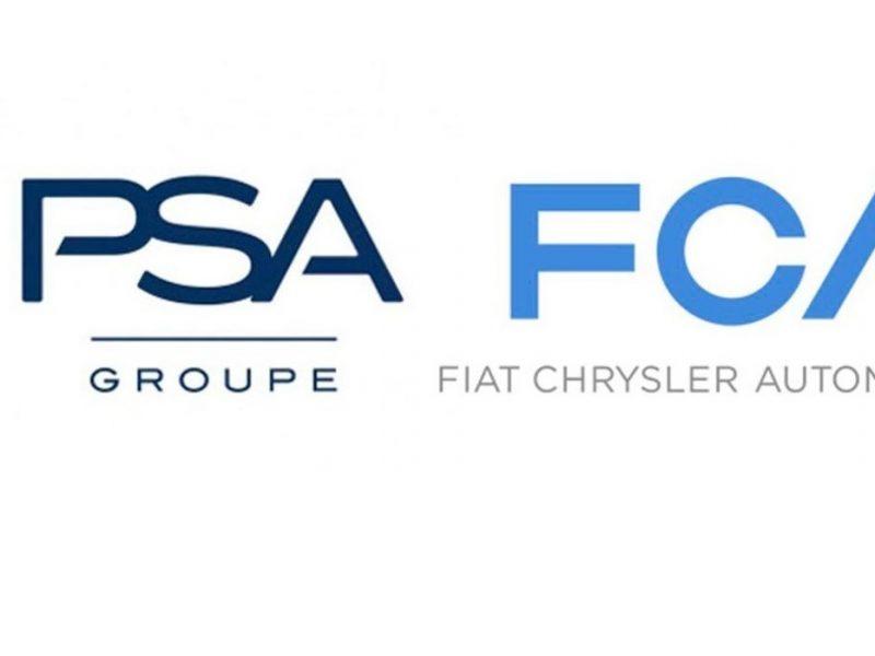 PSA , FCA, programapublicidad