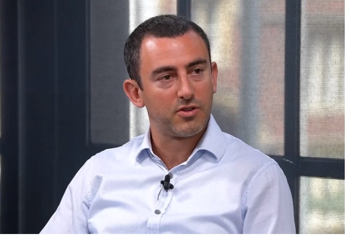 Paolo Pescatore , PP Foresight, Tech, Media & Telco, Analyst, programapublicidad