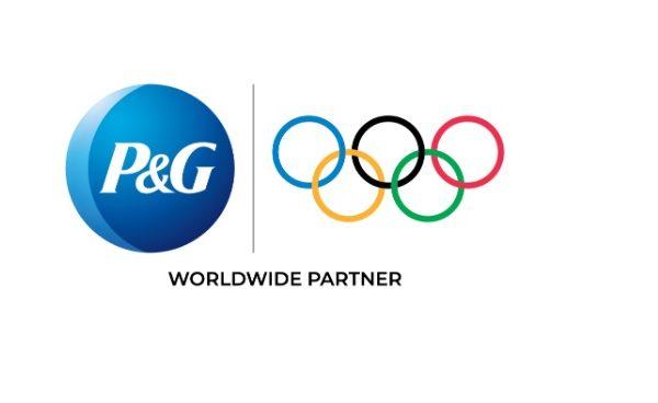 Procter & Gamble , COI , renuevan ,alianza , olímpica , hasta 2028, programapublicidad