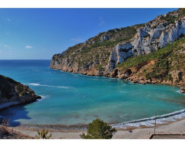 Serviceplan España , Turisme , Comunitat Valenciana,programapublicidad