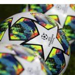 Telefónica alcanza un acuerdo con UEFA para la emisión de la Champions y la Europa. League hasta la temporada 2023/2024