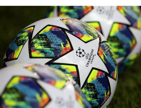 Telefónica , acuerdo , UEFA emisión , Champions , Europa League, programapublicidad