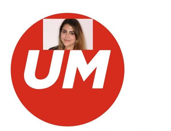 UM , mediabrands, Garcia,programapublicidad