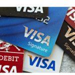 Visa pone en revisión global su cuenta creativa