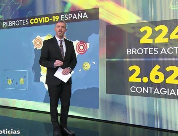 antena3, noticias1, 22 julio , 2020, programapublicidad