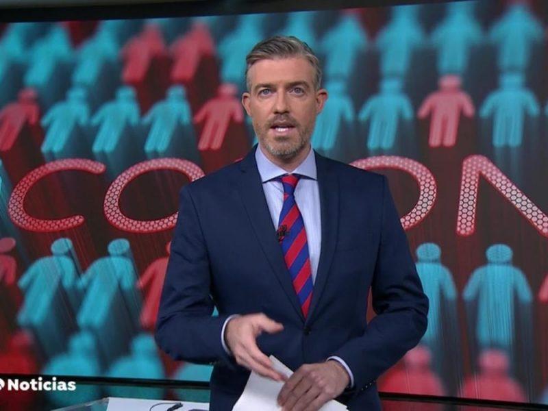 antena3, noticias1, 23 julio , 2020, programapublicidad
