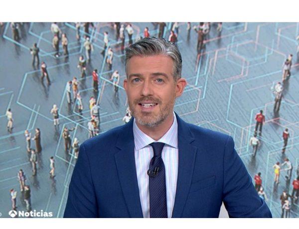antena3 noticias1, 27 julio , 2020, programapublicidad