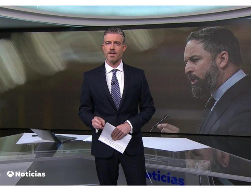 antena3 noticias1, 29 julio , 2020, programapublicidad