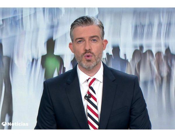 antena3 noticias1, 30 julio , 2020, programapublicidad