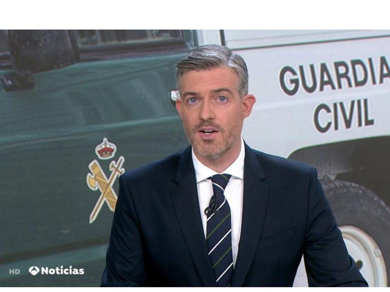 antena3 noticias1, programapublicidad