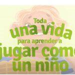 BTOB crea la campaña de verano de Juguettos, «Maestros del Juego».