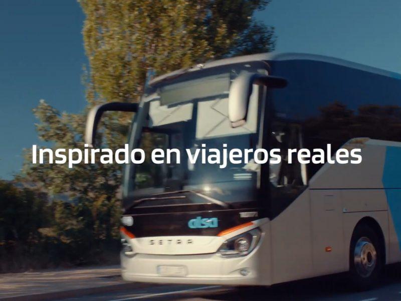bus, alsa, viajeros, vccp, programapublicidad