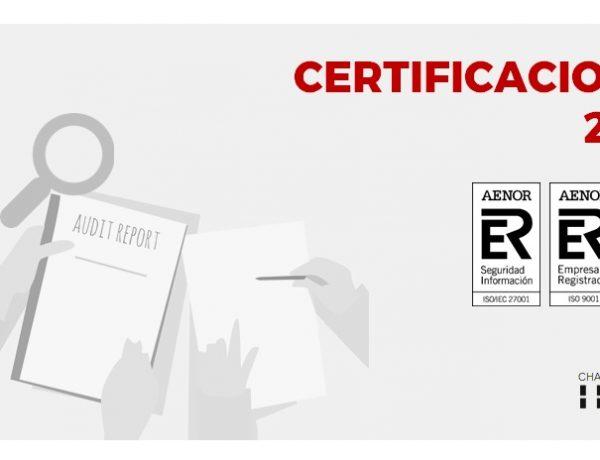 certificaciones, havas, programapublicidadcertificaciones, havas, programapublicidad