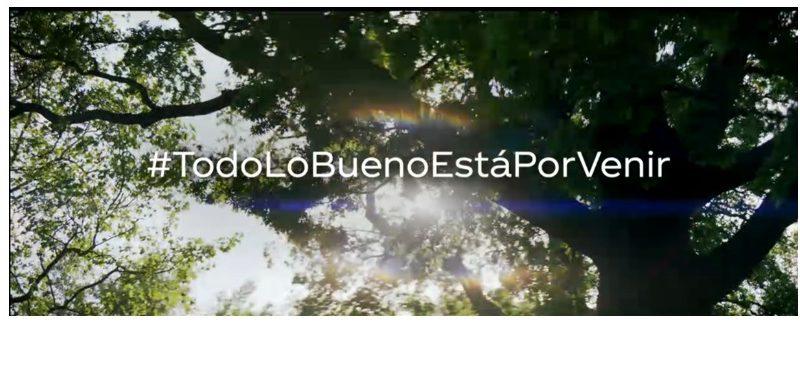 coca-cola, #todolobuenoestaporvenir, programapublicidad