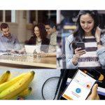 Barómetro Mastercard: 67% de las compras en últimos meses, con tarjeta