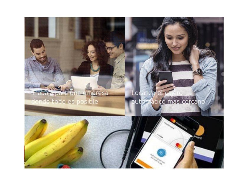 compras, tarjetas, compras, online, mastercard, barometro, programapublicidad