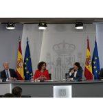 El Consejo de Ministros anuncia una Campaña de sensibilización de 5 millones.
