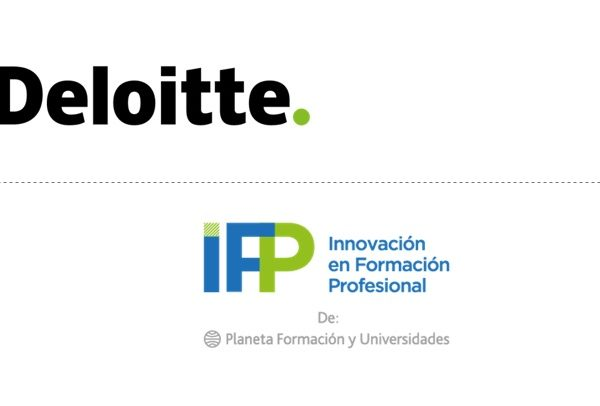 deloitte, IFP, formacion profesional,programapublicidad