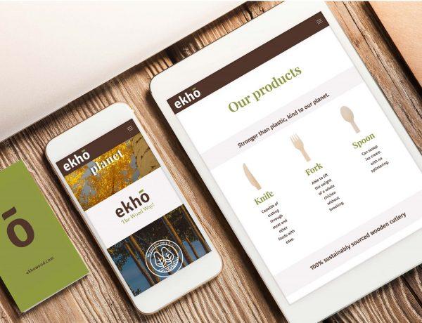 ekho, logo, futurebrand, programapublicidad