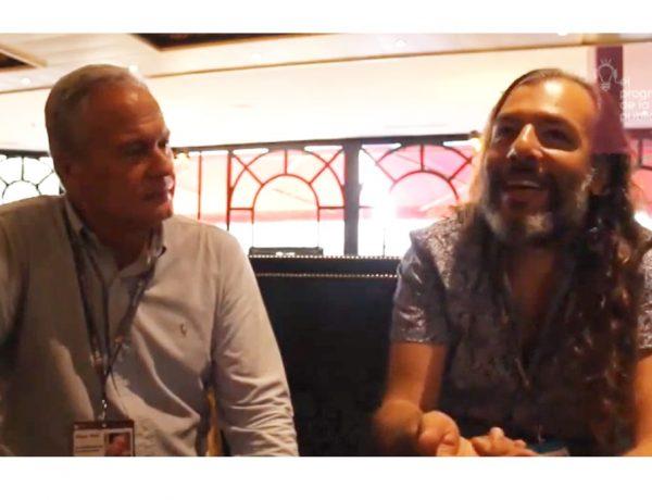 leandro raposo, Cyranos, jesus Díaz, Cannes Lions, programapublicidad,