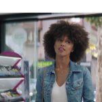 """L'Oréal y Publicis presentan la nueva campaña """"La belleza de volver"""""""