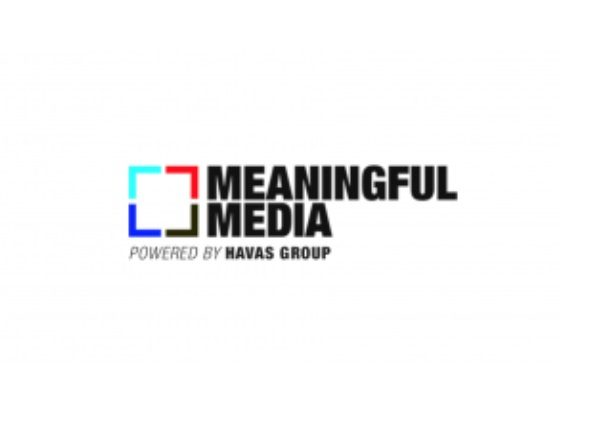 meaningful media, havas media, programapublicidad