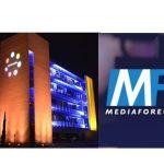 Mediaset volverá a presentar nuevas condiciones para la operación MFE-MEDIAFOREUROPE.