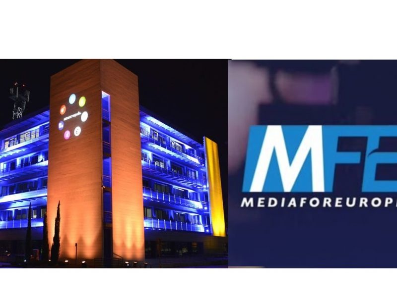 mediaset, mediaforeurope, vivendi,programapublicidad