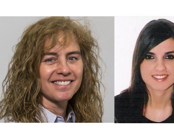 neus soler, Maria Ángeles García Haro, UOC, programapublicidad