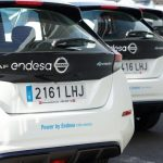 Nissan maximiza resultados de su campaña en Google Ads para Crossover  con nueva metodología