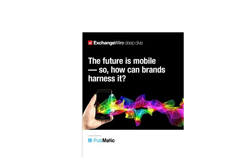 pubmatic, The Future , Mobile, programapublicidad