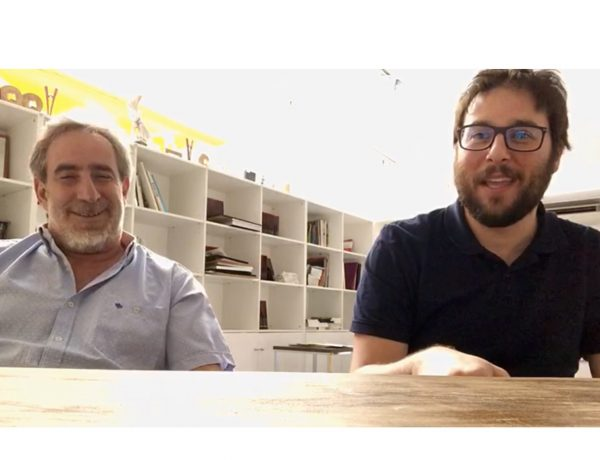 rodrigo figueroa, Oscar Oaña, FCB&FiRe Spain, global, programapublicidad