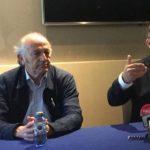 Carlos Rubio se retira y deja la ACT y El Sol