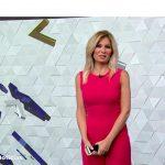 Antena 3 Noticias 1 lideró lunes con 2,3 millones de espectadores y 19,0%