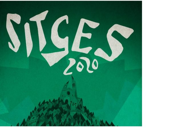 sitges, 2020, china, programapublicidad