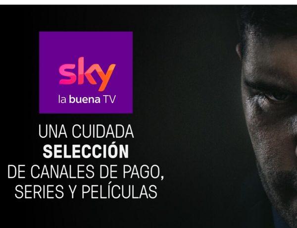 sky, españa, gomorra, programapublicidad
